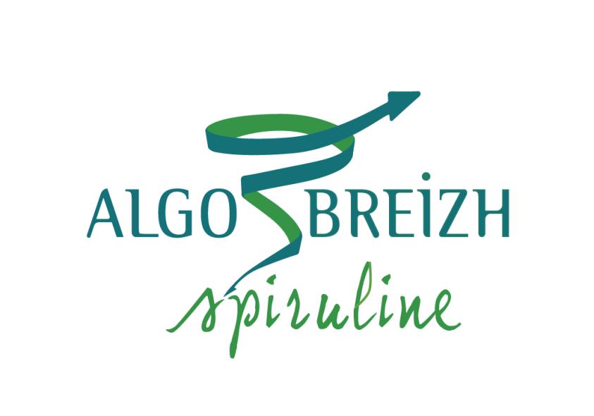 Logo produit médical