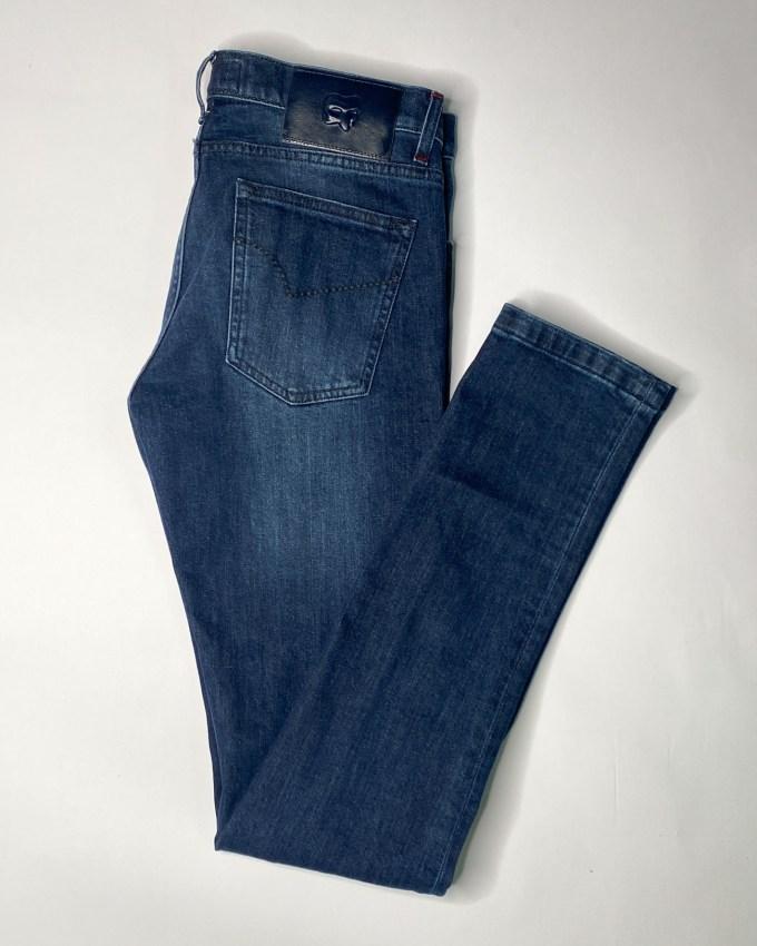 Jeans-denim-stretch-marco-pescarolo-willman-1