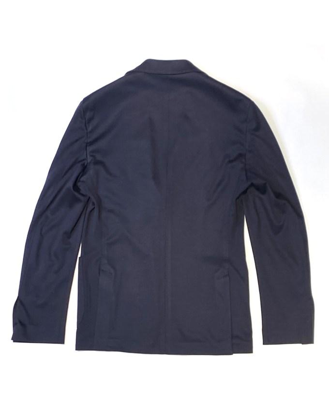 dos-veste-jersey-bleu-marine-lardini