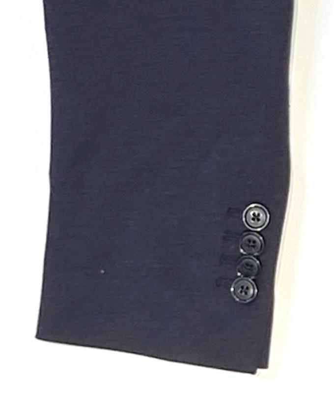 manches-veste-jersey-bleu-marine-lardini