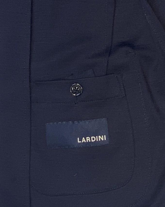 poche-veste-jersey-bleu-marine-lardini