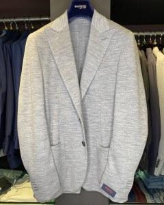veste-bagnoli-jersey-gris