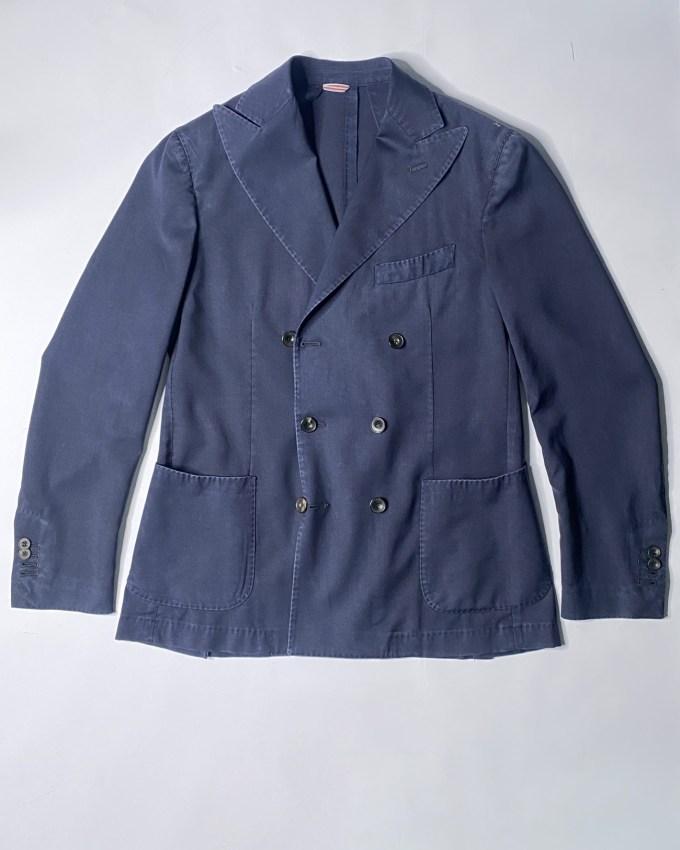 veste-laine-lavee-bleu-willman