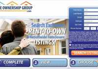 HomeOwnershipgroup