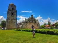 Paoay Church, Laoag City