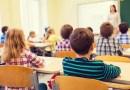 учениците се връщат в класните стаи