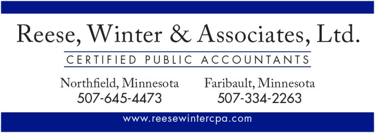 Reese-banner