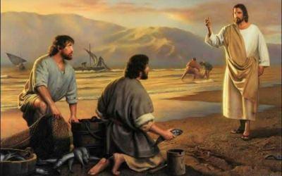 Gesin ontsnap uit watergraf ná 375 dae in ark