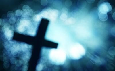 Om voor Jesus testaan