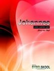 johannes-thumbnail