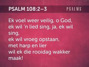 Psalm108