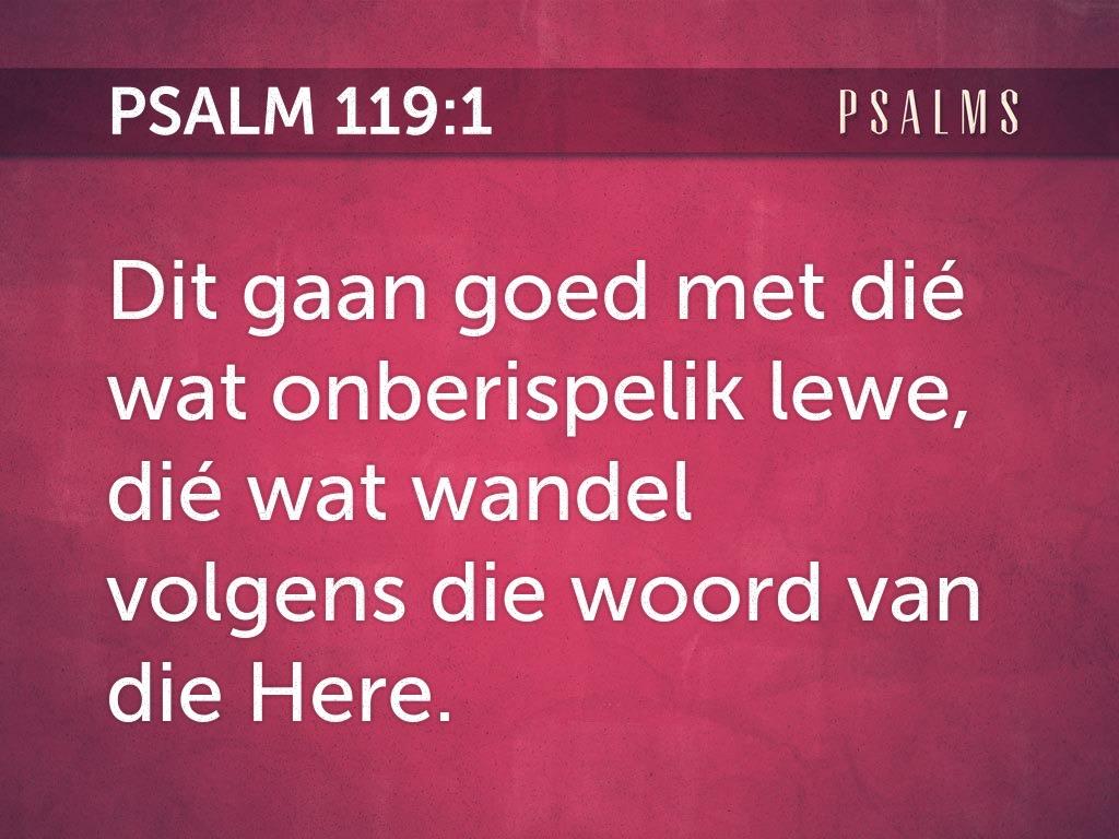 Psalm119-alef