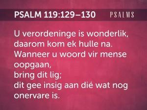 Psalm119-pe
