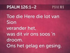 Psalm126