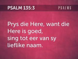 Psalm135