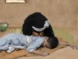 Elijah-son-died1