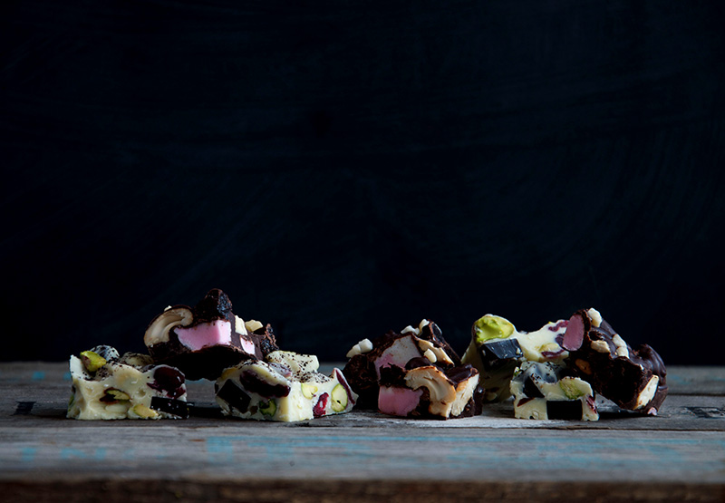rocky-road-chunks-mix-2
