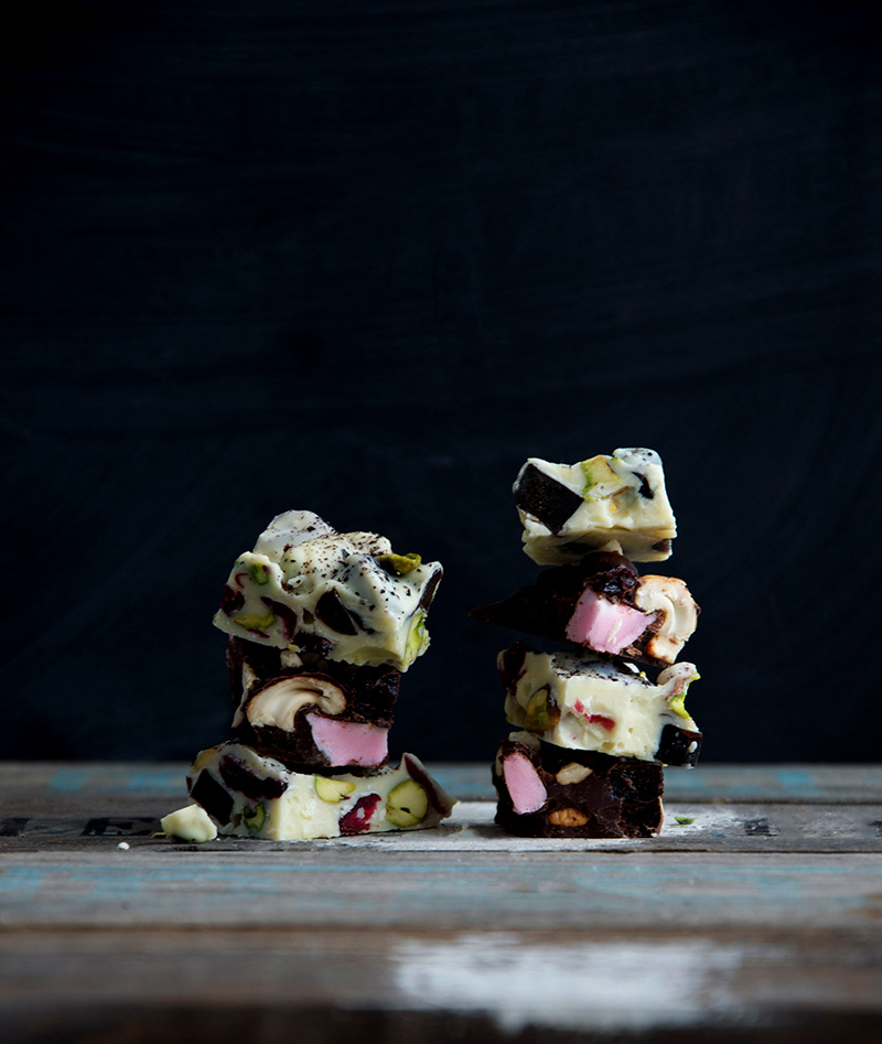 rocky-road-chunks-mix