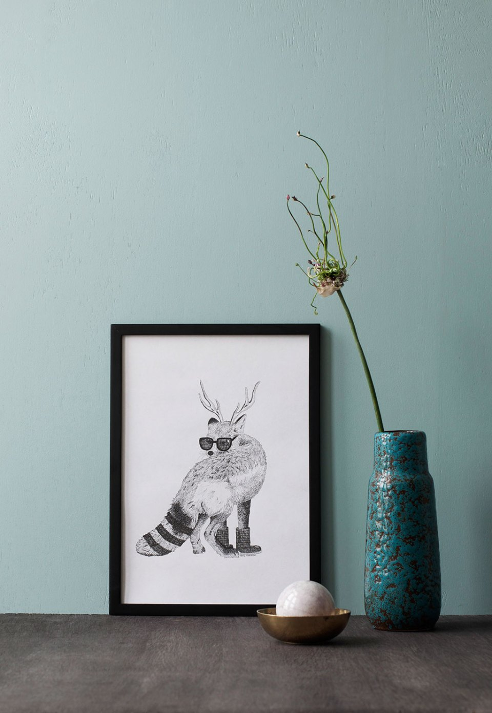 undercover-fox-mette-noerhede