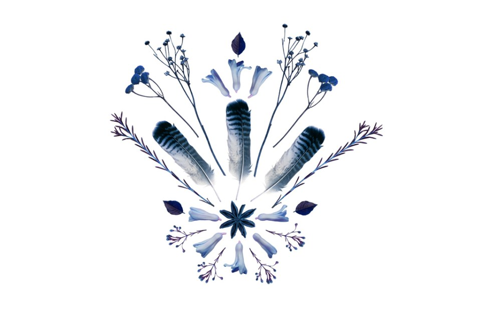 2-Mandala-collage-feathers-printable-diy-byblikfang-1024