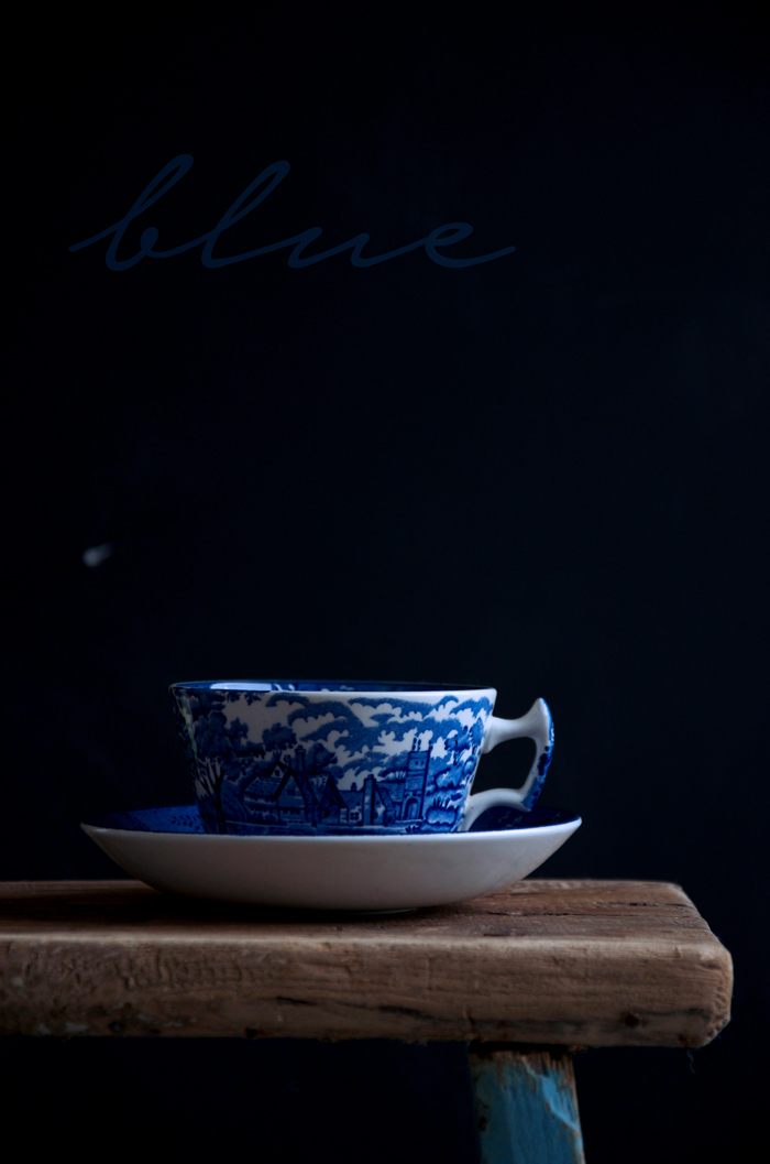 Old-english-cup-blue-wood-and-sons