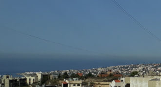 Land for Sale Blat ( Mastita ) Jbeil Area 500Sqm