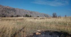 Land for Sale Aaqoura ( Laqlouq ) Jbeil Area 857Sqm