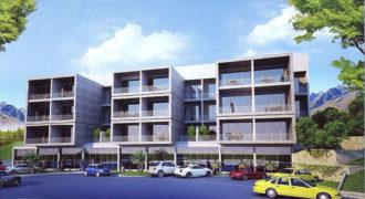 Apartment for Sale Barij Jbeil Area 137Sqm