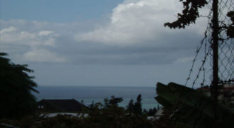 Land for Sale Jbeil Byblos City Area 777Sqm