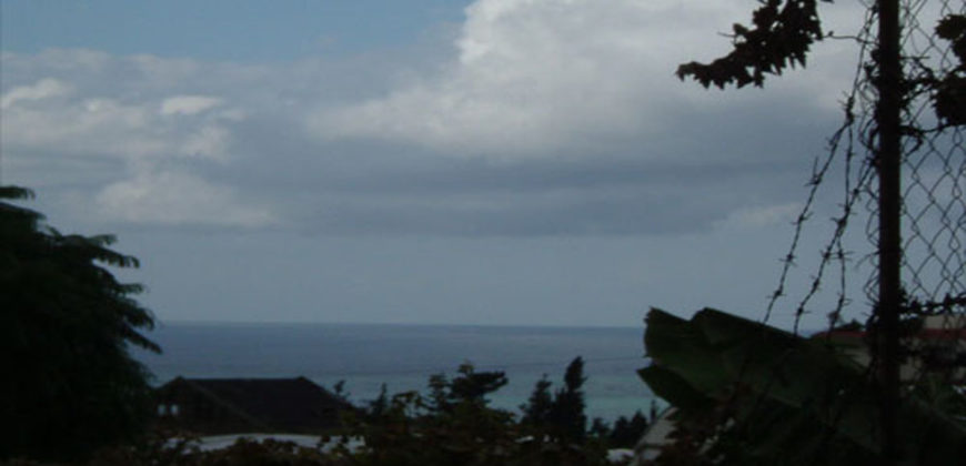 Land for Sale Jbeil Byblos City Area 777Sqm