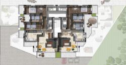 Apartment for Sale Fidar ( Halat ) Jbeil First Floor Area 145Sqm