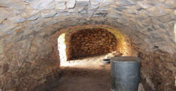 Old House for Sale Ain Kfaa Jbeil Housing area 200Sqm
