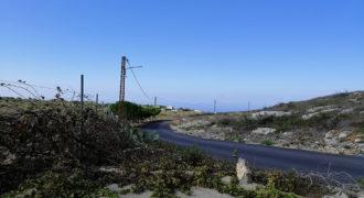 Land for Sale Maad Jbeil Area 2760Sqm