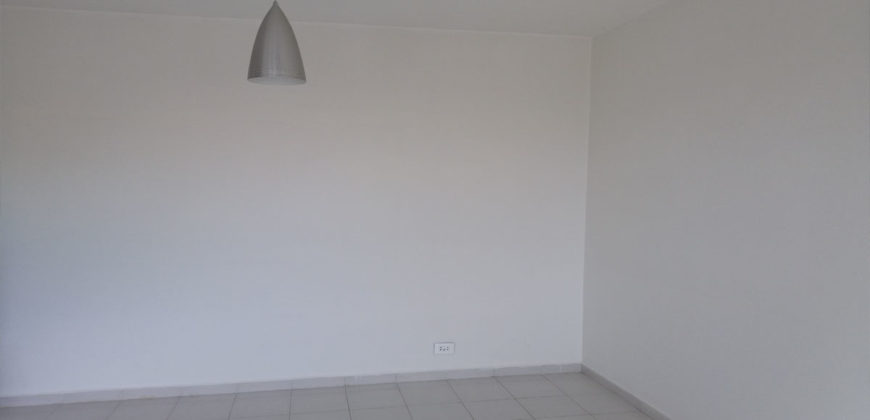 Office for Rent Jbeil Byblos City Area 73Sqm