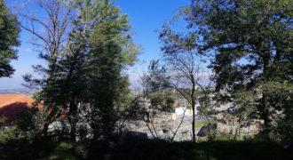 Land for Sale Hadtoun Batroun Area 760Sqm