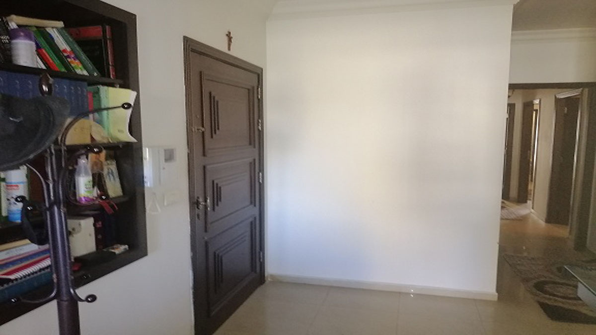 Used Apartment Jbeil Byblos City Area 160Sqm