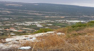 Land for Sale Hardine- Beit Kassab Batroun Area 721Sqm