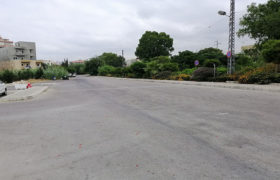 Land for Sale Jbeil Byblos City Area 569Sqm
