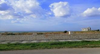 Land for Sale Berbara Jbeil Area 848Sqm