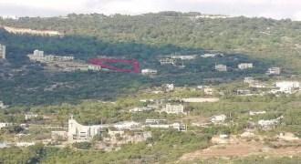 Land for Sale Adonis Sannour Jbeil Area 3112Sqm