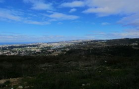 Land for Sale Blat Jbeil Area 676Sqm