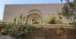 Villa for Sale Halat Jbeil Housing Area 300Sqm and Land 847Sqm