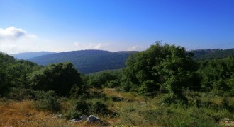 Land for Sale Aannaya – Kfar Baal Jbeil Area 2400Sqm