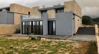 Villa for Sale Chabtine Batroun Duplex Housing Area 142Sqm Land Area 250Sqm