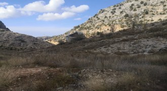 Land for Sale Ehmej ( Laqlouq ) Jbeil Area 909Sqm