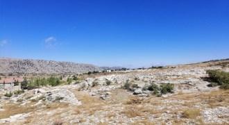 Land for Sale Mayfouq ( Laqlouq ) Jbeil Area 3008Sqm