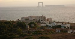 Land for Sale Monsef Jbeil Area 2407Sqm