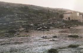 Land for Sale Lehfed Jbeil Area 930Sqm