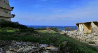 Land for Sale Monsef Jbeil Area 564Sqm