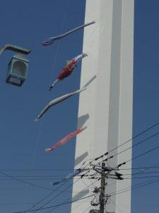 五稜郭タワー_4